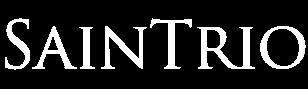 Saintrio Logo